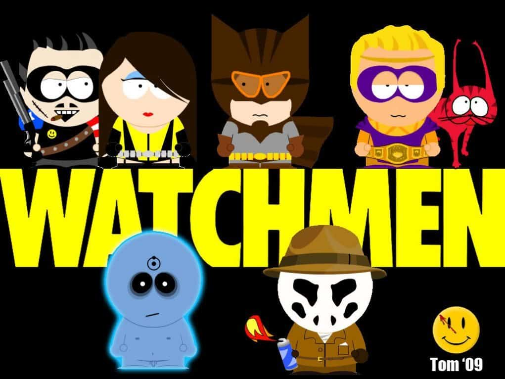 watchmen-wallpaper