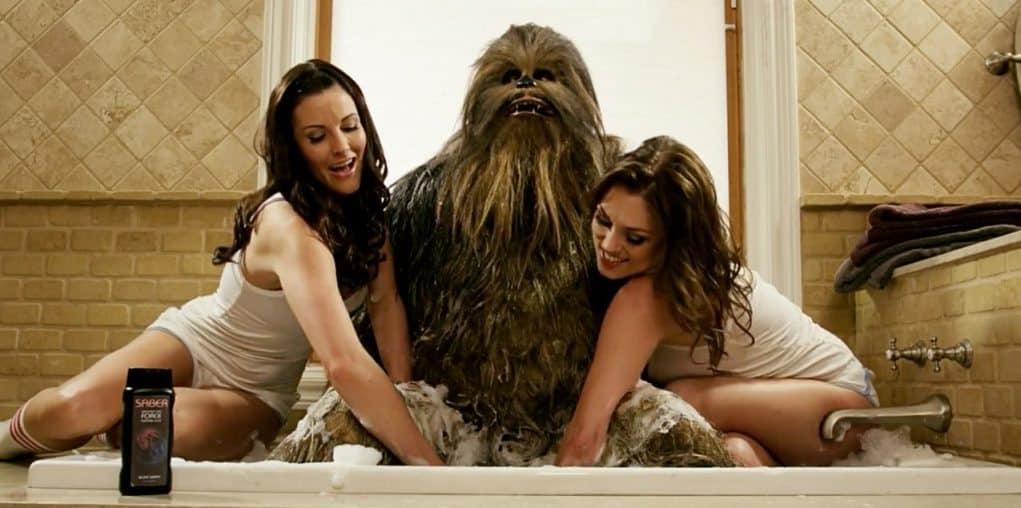 Star_wars_chewie_bath