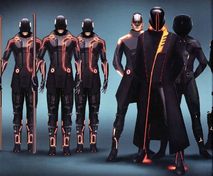 Clu-Tron-Legacy