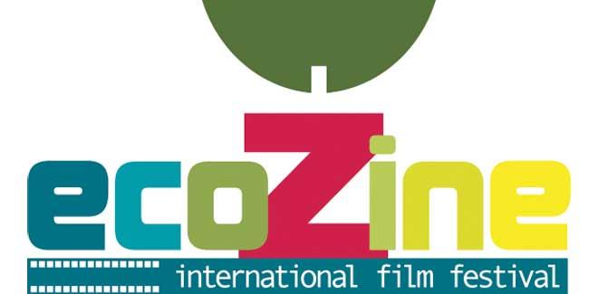 Ecozine Zaragoza