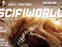 Revista Scifiworld