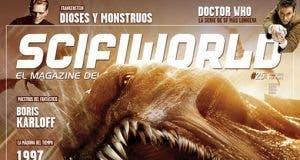 Revista Scifiworld