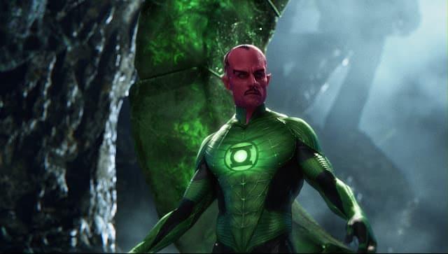 Mark Strong | 15 actores que salvaron sus carreras tras interpretar a dos o más superhéroes