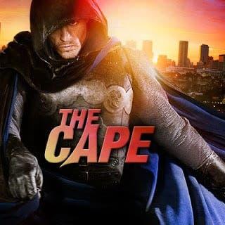 The Cape series