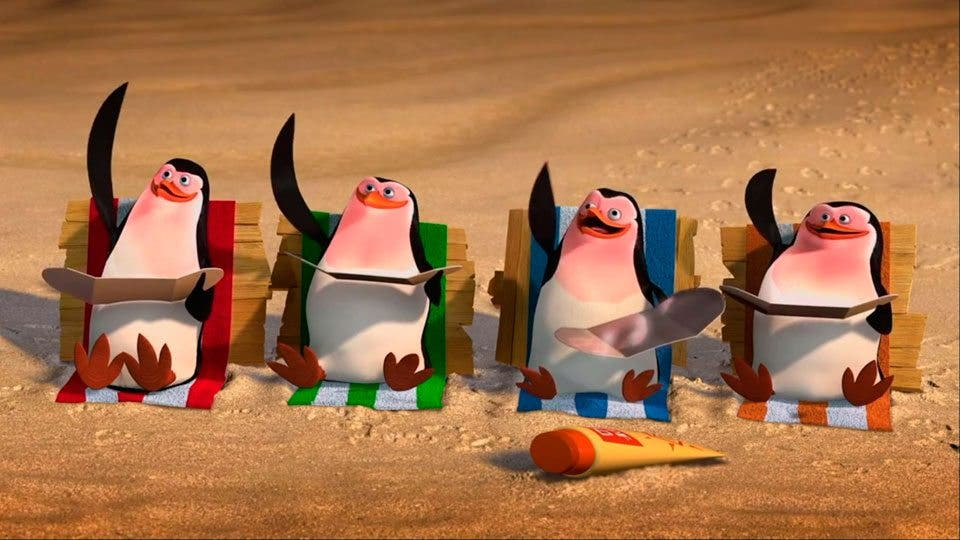 pinguinos-madagascar-pelicula-2
