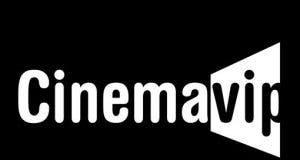 cinemavip
