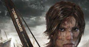 Primeras imágenes de Alicia Vikander como Lara Croft en 'Tomb Raider'