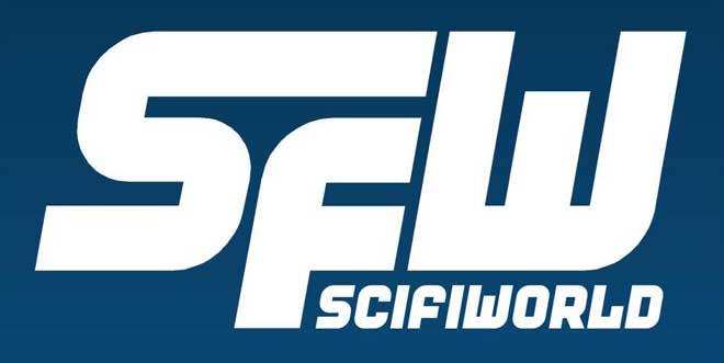 Scifiworld