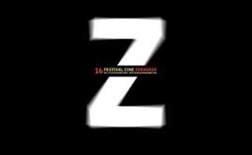 16-Festival-de-cine-de-Zaragoza