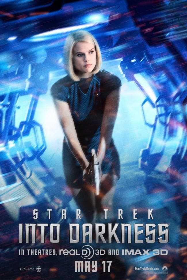 Alice-Eve-in-Star-Trek-Into-Darkness
