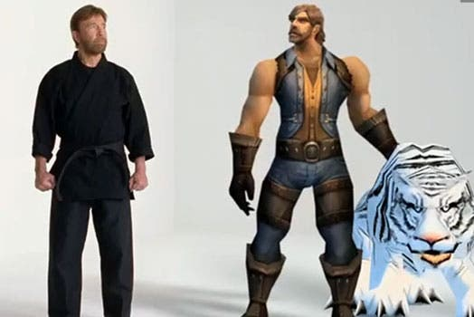 chuck-norris-world-of-warcraft