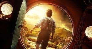 EL HOBBIT: UN VIAJE INESPERADO Box Office USA