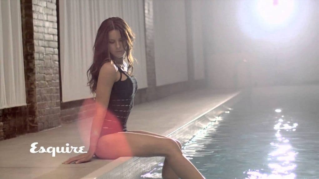 kate-beckinsale-hot-1