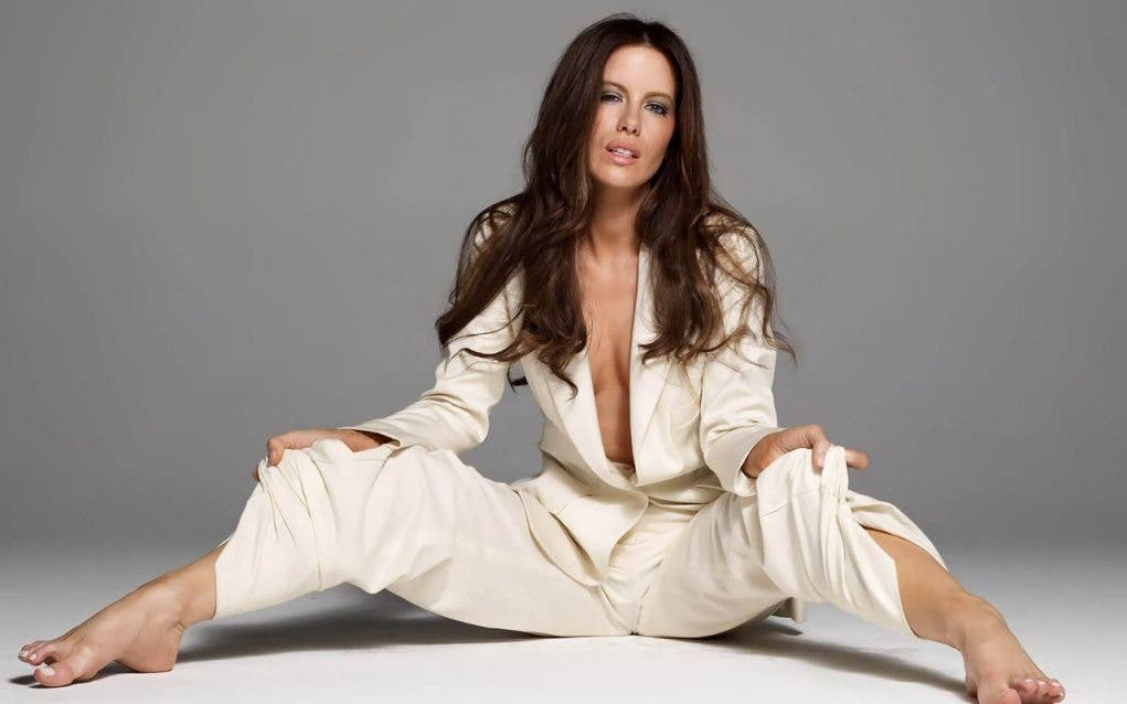 kate-beckinsale-hot-wallpapers-28-_15