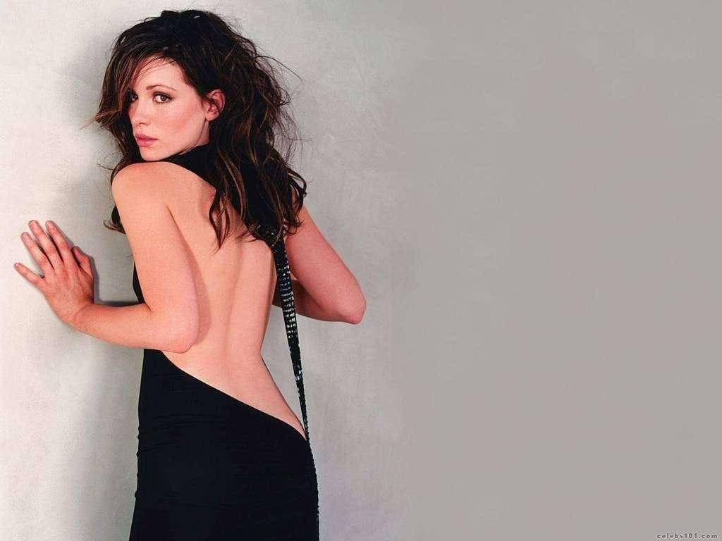 kate_beckinsale_wallpaper_31