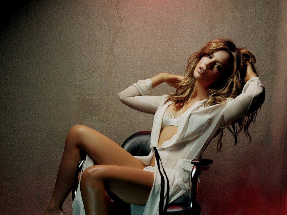 legs_kate_beckinsale_high