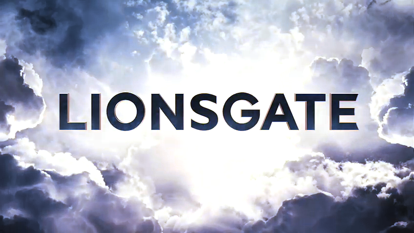 Lionsgate compra a Summit Entertainment