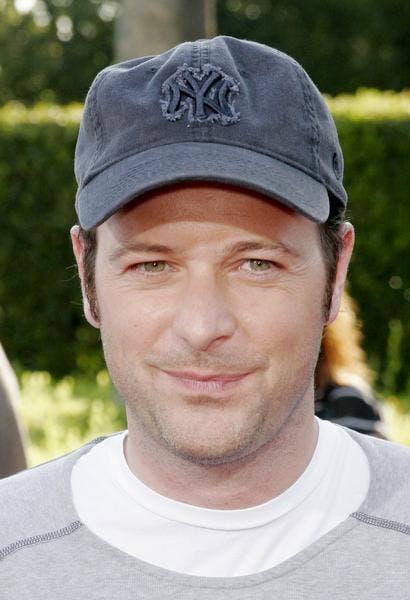 Matthew Vaughn X-Men