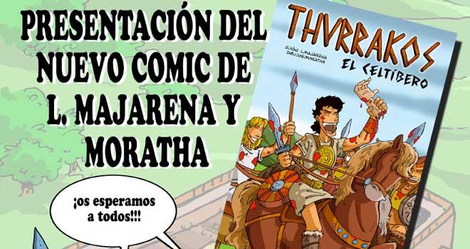 Thurrakos