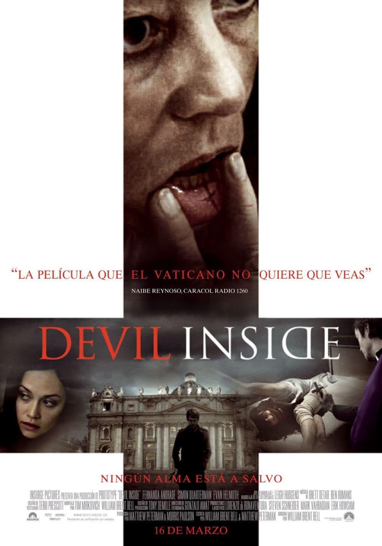 devil-inside-poster