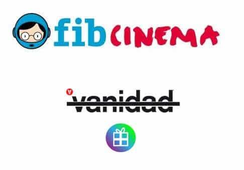 FIB Cinema