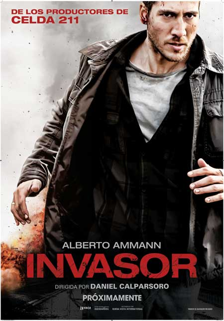 CARTEL_INVASOR