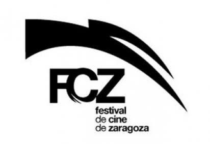 festival de cine Zaragoza