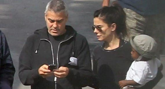 George-Clooney-and-Sandra-Bullock-in-Gravity