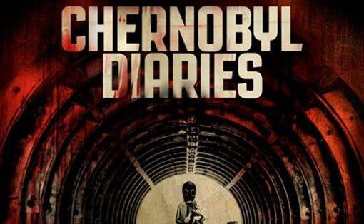 Poster-Chernobyl-Diaries