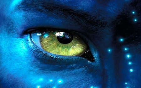 Navi de Avatar