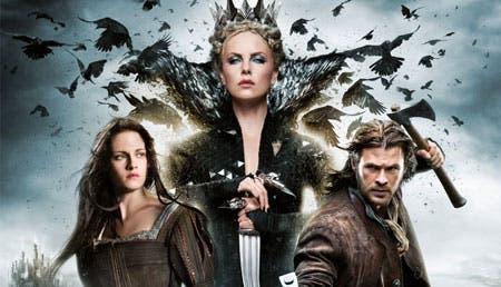 poster-final-de-Blancanieves-y-la-leyenda-del-cazador