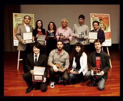 premios salon del comic