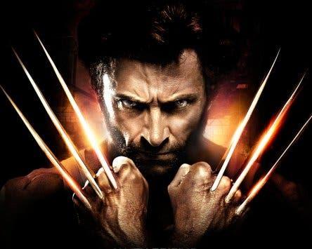 Wolverine Lobezno