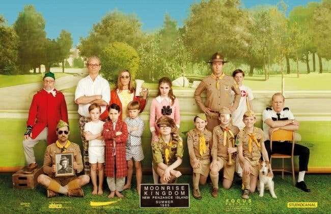 moonrise_kingdom_poster_cannes_wes_anderson