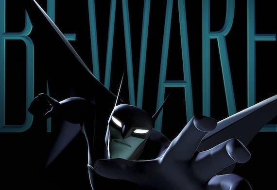 Beware-the-Batman-Teaser-Trailer