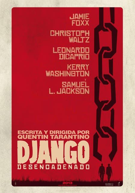 Django_Desencadenado