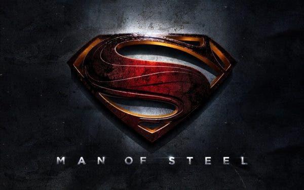 el-hombre-de-acero-nuevo-teaser-poster