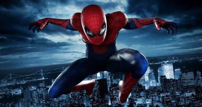 Venom podría provocar un terremoto en Marvel Studios por los derechos de Spider-Man