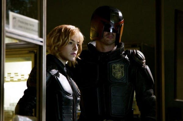 dredd-movie-karl-urban-oliva-thirlby