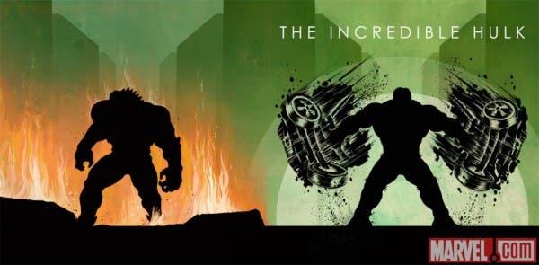 Marvel: AVENGERS ASSEMBLED.