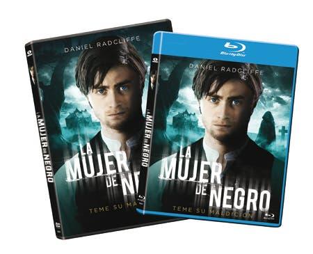 portada-DVD-Bluray-La-Mujer-de-Negro
