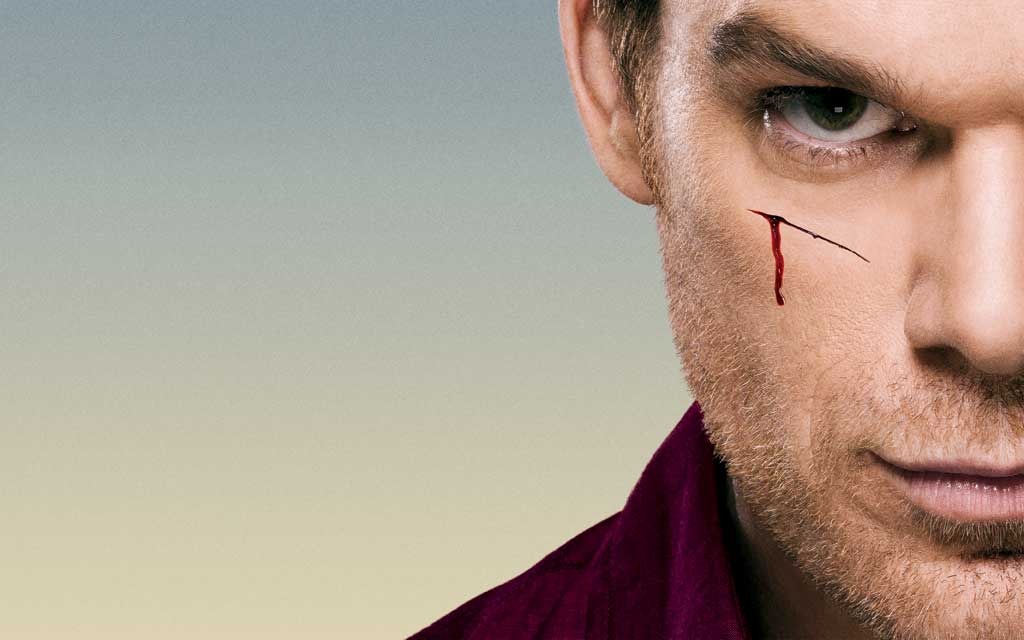 Dexter 7 temporada