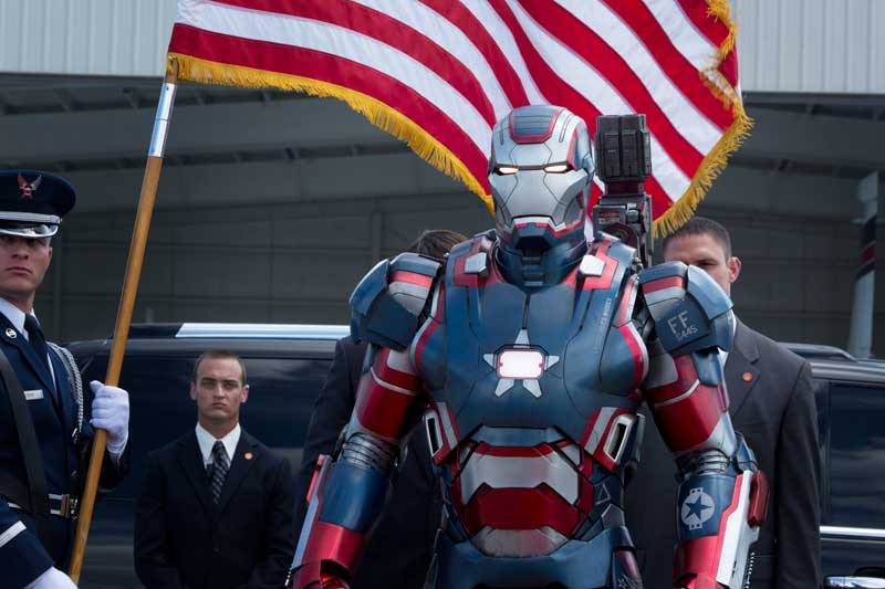 IRON-PATRIOT---IRON-MAN-3
