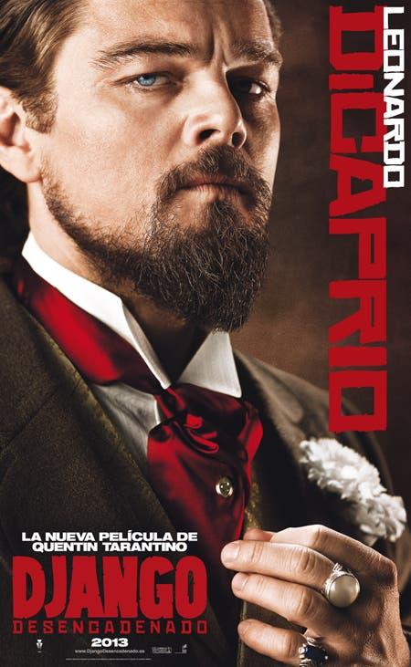 Leonardo_DiCaprio_DJANGO