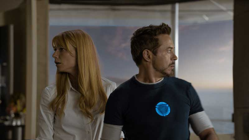 Robert-Downey-Jr.y-Gwyneth-Paltrow-en-IRON-MAN-3