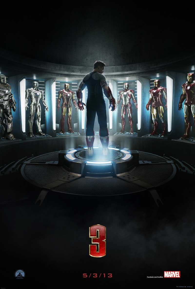 Teaser-poster-de-IRON-MAN-3