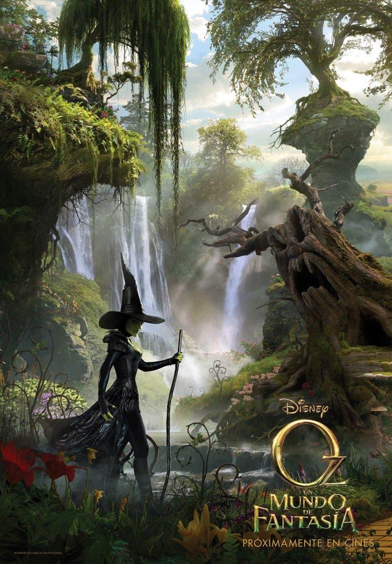 Theodora-Oz-un-mundo-de-fantasía