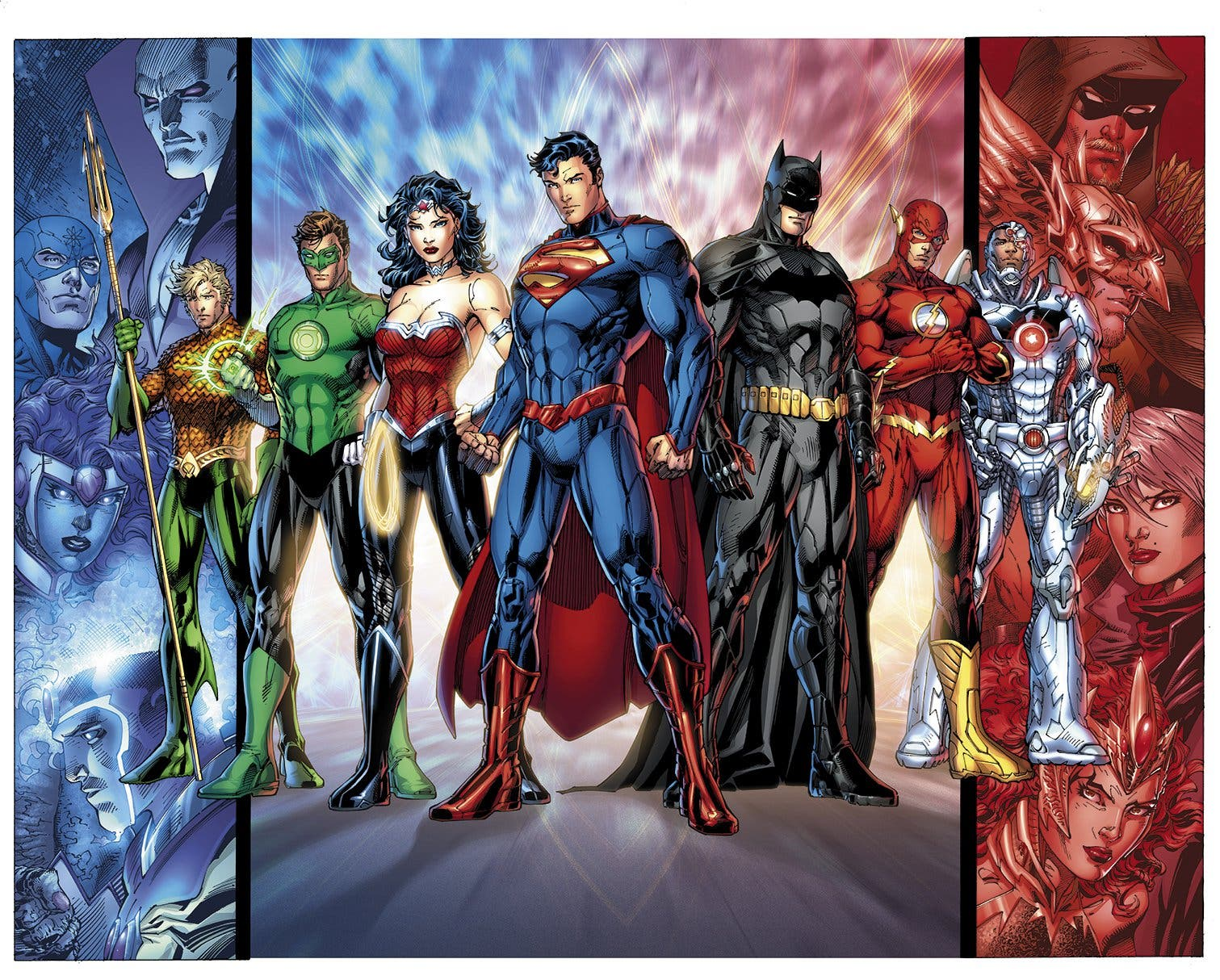 jim_lee_justiceleague_team_big