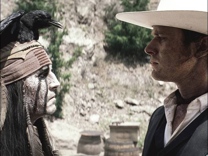 Johnny_Depp_and_Armie_Hammer_in_The_Lone_Ranger