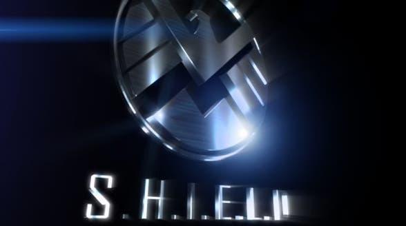 shield_marvel